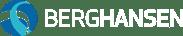 berghansen-logo