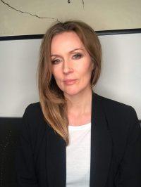Ann-Jeanette Rustad