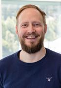 Cato Johansen