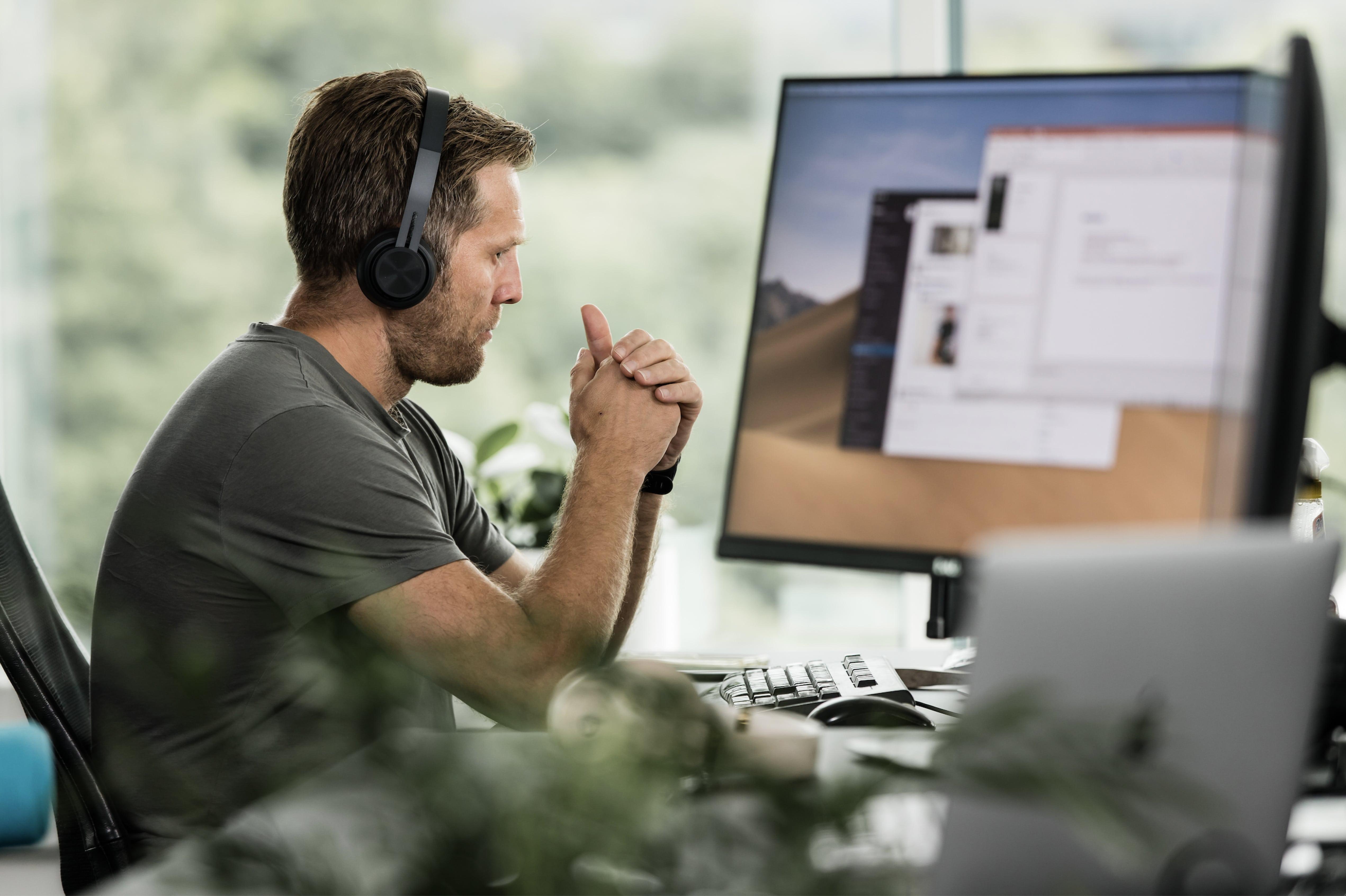 Hva 150+ B2B-bedrifter ønsket de visste før de begynte med e-handel